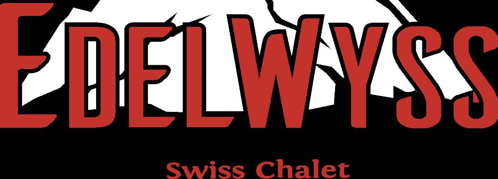 Restaurant Edelwyss